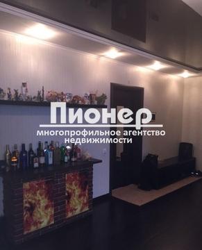 Продажа квартиры, Нижневартовск, Ленина Улица - Фото 4