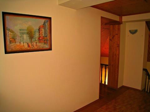 Продается хороший дом в Феодосии.Рядом центр.Рядом море - Фото 5