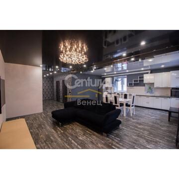Продается квартира - студия по адресу ул.Транспортная дом 4 - Фото 3