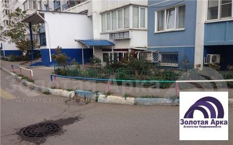 Продажа торгового помещения, Краснодар, Им Ярославского улица - Фото 2