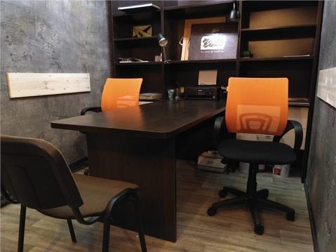 Офис 11м2 по адресу Ломоносова 104 (ном. объекта: 1326) - Фото 3