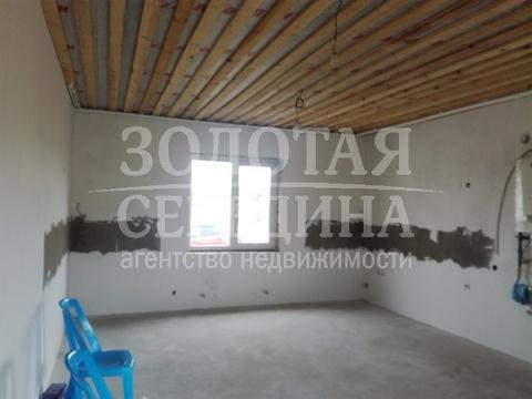 Продам 2 - этажный коттедж. Старый Оскол, Марышкин лог - Фото 5
