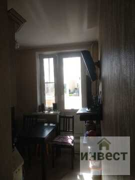 Продаётся 1- комнатная квартира - Фото 3