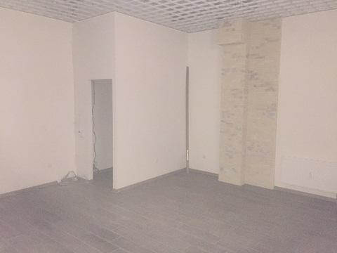 Универсальное помещение 36,7 кв.м - Фото 4