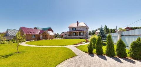 Элитное жилье в Ижевске - Фото 3