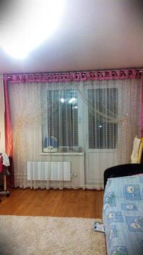 Продажа 3к квартиры 80.4м2 ул Краснолесья, д 99 (Академический) - Фото 4