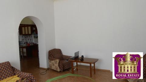 Продажа дома, Симферополь, Дубки - Фото 2