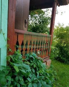 Продажа дома, Боровский, Тюменский район, Рассвет - Фото 1