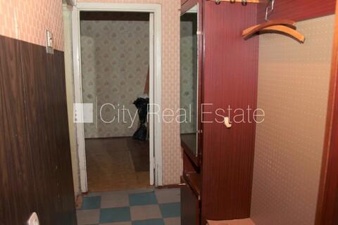 Продажа квартиры, Бульвар Александра Грина - Фото 4