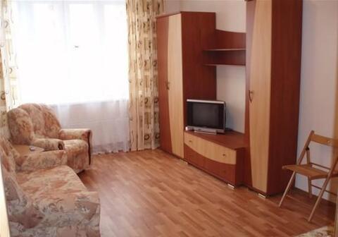 Сдам квартиру Барнаул Исакова, 200 - Фото 1