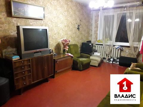 Продажа квартиры, Нижний Новгород, Ул. Маршала Голованова - Фото 1