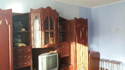 Продажа комнаты, Тольятти, Королева б-р. - Фото 4