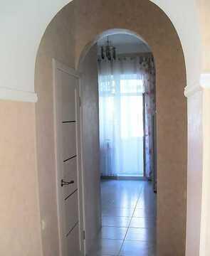Продам 3-х ком квартиру в Центре Свастополя - Фото 2