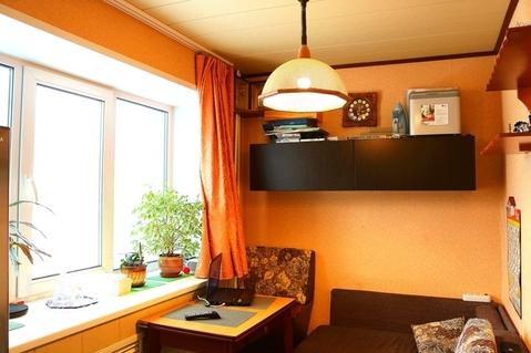 Однокомнатная квартира в поселке Новый - Фото 2