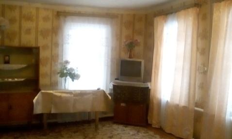 Продам дом ул. Жемчужникова - Фото 5