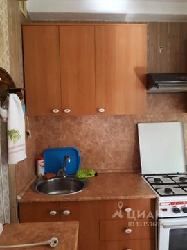 Аренда квартиры, Пятигорск, Ул. Панагюриште - Фото 1
