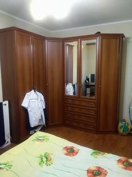 Продажа трехкомнатной квартиры , Митинская, д44 - Фото 4