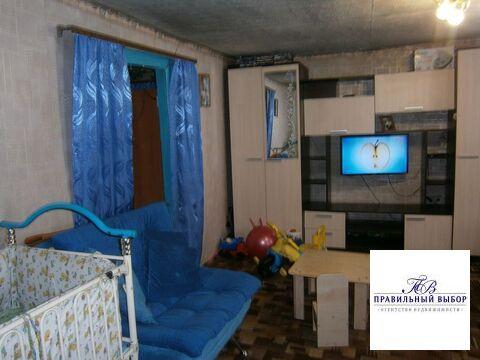 Продам дом пер. Черниговский - Фото 2