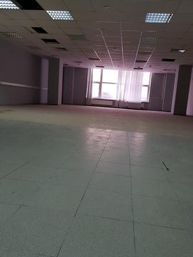 Сдам Бизнес-центр класса B+. 5 мин. пешком от м. Автозаводская. - Фото 4