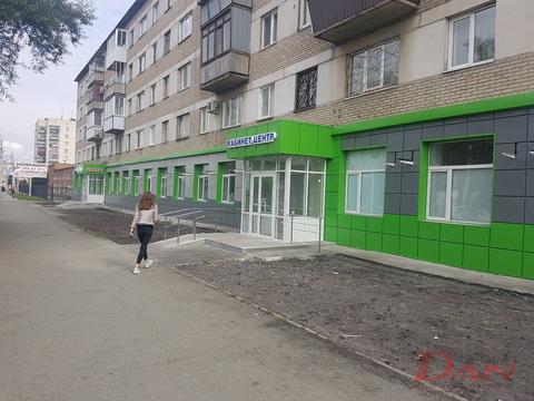 Коммерческая недвижимость, пр-кт. Свердловский, д.31 - Фото 1