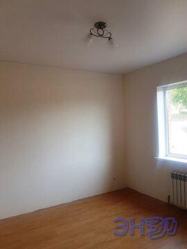 Дом с ремонтом под ключ - Фото 5