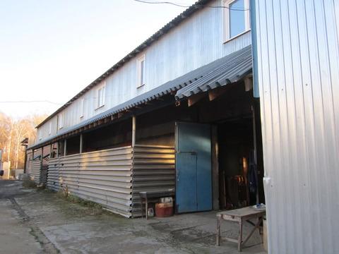 Объявление №64469837: Продажа помещения. Алексин, ул. Болотова, 26,