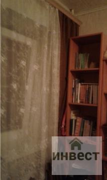 Продается 2-х комнатная квартира, г. Наро-Фоминск, ул. Мира, дом 2 - Фото 3