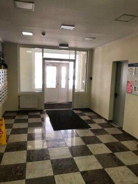 А52270: 4 квартира, Москва, м. Войковская, Ленинградское шоссе, д.25к1 - Фото 1
