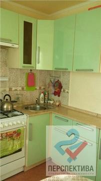 Сысольская, 11, Продажа квартир в Перми, ID объекта - 323005988 - Фото 1