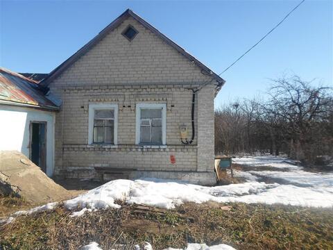 Продается дом по адресу с. Хрущевка, ул. Школьная - Фото 5