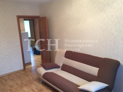 2-комн. квартира, Монино, ул Маслова, 3 - Фото 3