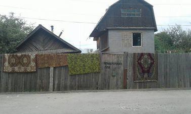 Продажа дома, Чебоксары, Ярмарочная пл. - Фото 1