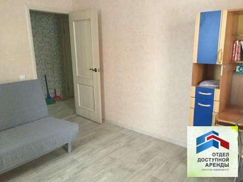 Квартира ул. Зорге 98 - Фото 4