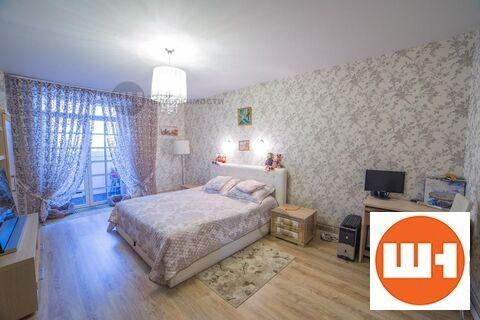 Продается 4-к Квартира ул. Новоколомяжский проспект - Фото 5