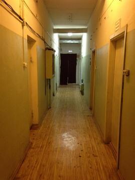 Продажа помещения свободного назначения по ул. Циолковского в г. Камыш - Фото 3