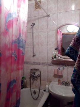 Продажа квартиры, Астрахань, Ул. Курская - Фото 4