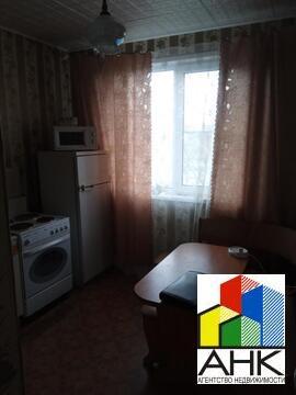 Продам 2-к квартиру, Ярославль город, проспект Фрунзе 71 - Фото 5