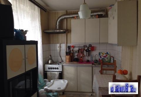 Продается 4-комнатная квартира в мкр.Рекинцо - Фото 5
