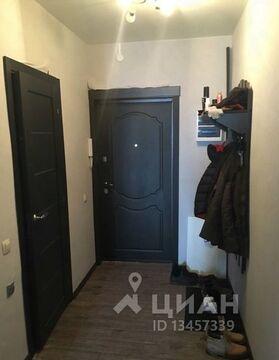 Аренда квартиры, Архангельск, Улица Карла Либкнехта - Фото 1