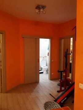 Продается 3х комнаятная квартира в г.Дмитров ул.Космонавтов д.56 на 17 - Фото 4