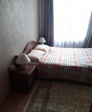 Продается 2 к квартира в г. Мытищи - Фото 5