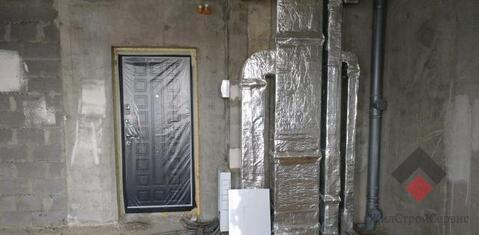 Продам 1-к квартиру, Нахабино рп, улица Белобородова 10 - Фото 1