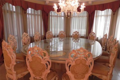Предлагаются в аренду vip-апартаменты, 420м2, г.Сочи, - Фото 2