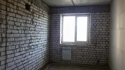 3 комн.квартира Чернышевского/ Ашан/ Макдональдс - Фото 2