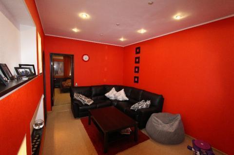 Элитная 3-я квартира в Центре города по приемлемой цене - Фото 2