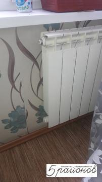 3 комнатная Московский, 5 - Фото 3