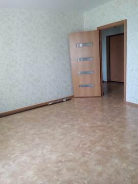 Сдам 1-комн. квартиру 43 кв.м. по адресу: Норильская дом 34 - Фото 3