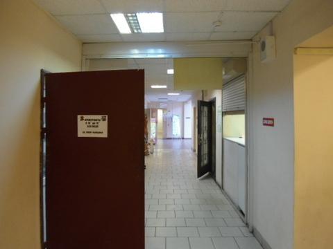 Сдам офис рядом с метро. - Фото 3