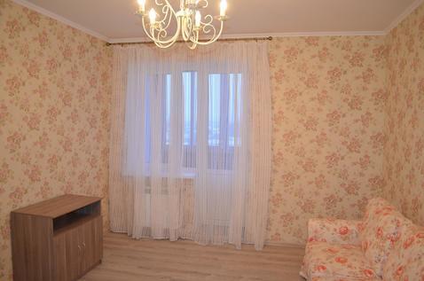 1-комн. квартира в г. Голицыно возле станции, Заводской проспект 12. - Фото 2