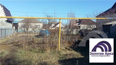 Продажа участка, Крымск, Крымский район, Ул. Синева - Фото 4